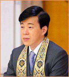 masterookawa.jpg
