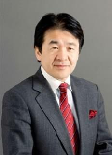 takenakaheizou.jpg