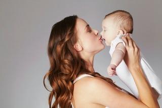 mom-kissing.jpg