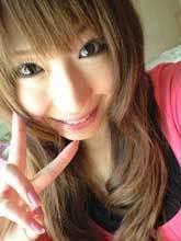 nagisadGRP_0631.JPG