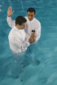paptism.JPG