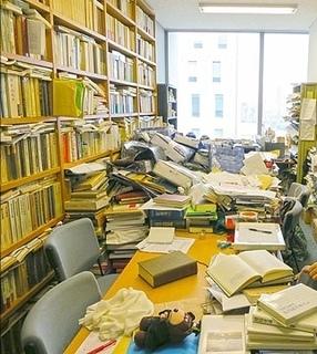 studyhouse.jpg